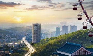 Những xu hướng đầu tư mới trong phân khúc bất động sản nghỉ dưỡng