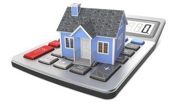 Bất động sản lãi vốn và dòng tiền làm sao để có cả lãi đơn lãi kép?