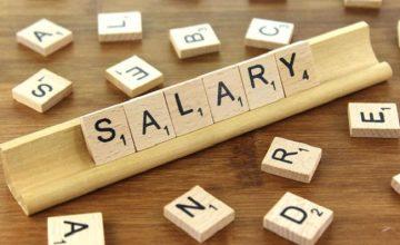 Tại sao tuyển dụng việc làm sales khó?