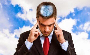 Bạn cần chuẩn bị gì khi nhận thông báo trúng tuyển từ công ty bđs tuyển dụng?