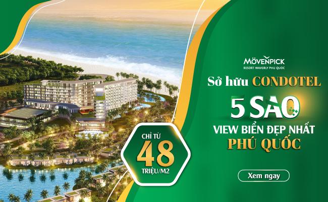 movenpick-resort-waverly-phu-quoc-gia-ban-32-ty-loi-960-trieu3-nam