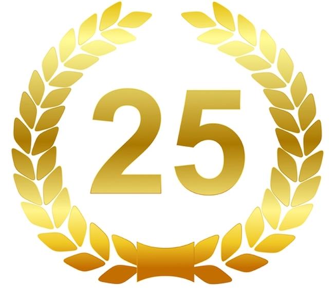 top-25-dai-chien-quy-ong-5-sao
